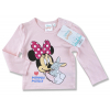 oblečenie pre bábätká kojenecké tričko disney1