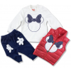 kojenecké a detské oblečenie mous