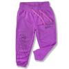 teplákove nohavice pre deti frozen3