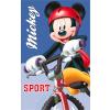 uterák disney mickey mouse 2