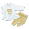 oblečenie pre bábätká cute tedy