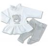 oblečenie pre bábätká cute tedy1,