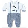 oblečenie pre bábätká, dupačky