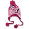detské oblečenie čiapka