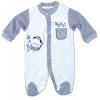 Dupačky pre bábätká Baby World