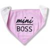 slintáčik mini boss1.