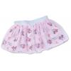 suknička pre bábätká minnie1