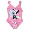 Detské plavky -Minnie, ružové