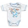 detské body milk1,