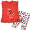 2dielny letný set pre bábätká1 Cherry