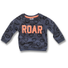 detske oblecenie pulover pre babatka