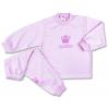 detské oblečenie pyžamo