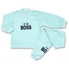 detské pyžamo boss