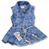 detské oblečenie šaty