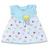 šaty pre bábätká zmrzlina1