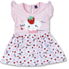 šaty pre bábätká muffin1