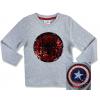 tričko pre deti spiderman1 copy