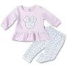 oblečenie pre bábätká 15596
