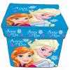 Úložný box Disney- taburetka FROZEN (30x30x30)