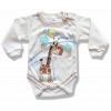 detske body zirafa kojenecke