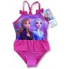 detské oblečenie plavky frozen+