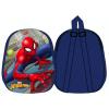 detska taska spiderman