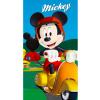 detská osuška mickey mouse,