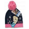 detske oblecenie ciapka frozen2
