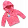 detske oblecenie sveter frozen.