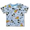 tricko pre bábätká mickey mouse1