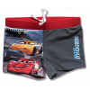 detske plavky boxer cars2