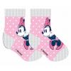ponožky pre bábätká,1baby,