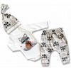 kojenecký set oblečenie pre bábätká1 1