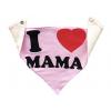 slintáčik pre bábätká i mama 1