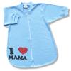 spací vak pre bábätká mama2