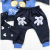 kojenecký set oblečenie mouse1