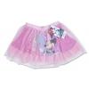 Tutu suknička pre deti 2