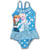 plavky pre deti dievčatá minnie1