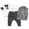 oblečenie pre bábätká moda1