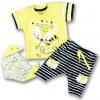 oblečenie pre bábätká miniworld3