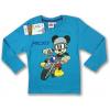 detské tričko minnie mouse m
