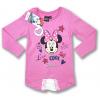 tričko pre deti minnie mouse