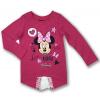 tričko pre deti minnie mouse1