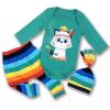 oblečenie pre bábätká set miniwold10