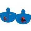 prsiplášť pre deti spiderman1