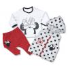 oblečenie pre bábätká hello hippil1