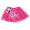 Tutu suknička pre deti 1