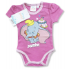 kojenecké oblečenie body dumbo2