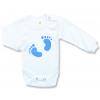 detské body oblečenie pre bábbätká