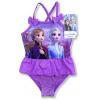 detské oblečenie plavky frozen1+